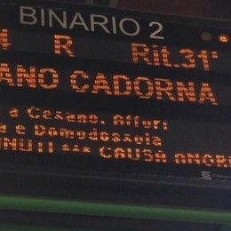 Ferrovie nel caos  Ma per Trenord   «nessun disastro»
