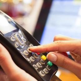 Carte di credito, prepagate e di debito  Ecco tutto quello che c'è da sapere