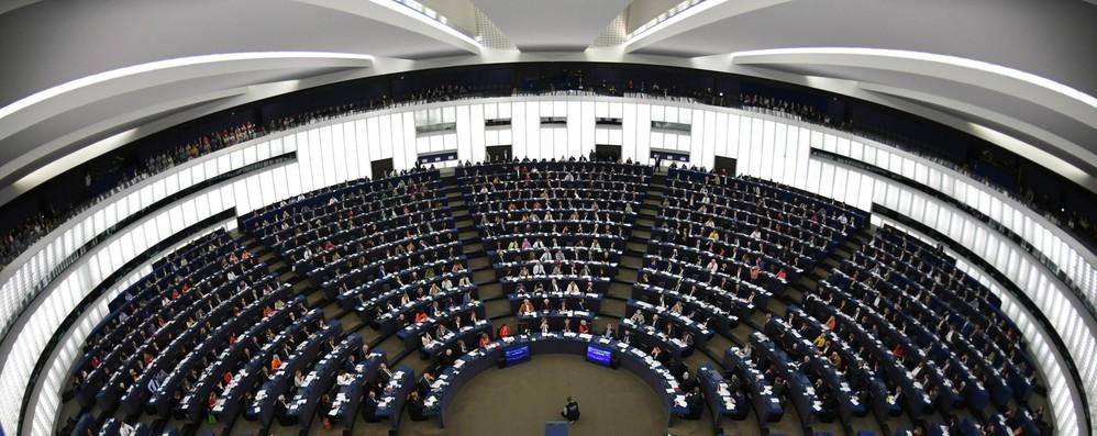 Eurocamera, audizioni commissari designati il 14/11