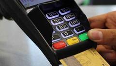 Bancomat, Pos e carte di credito in tilt  Caos pagamenti in tutto il Paese