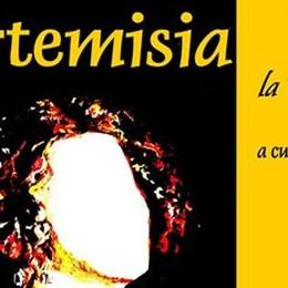 Oggiono, la mostra diventa itinerante Artiste nel nome di Artemisia