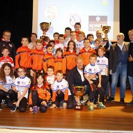 Federciclismo, un anno d'oro  A Lecco un tappa del Giro U23
