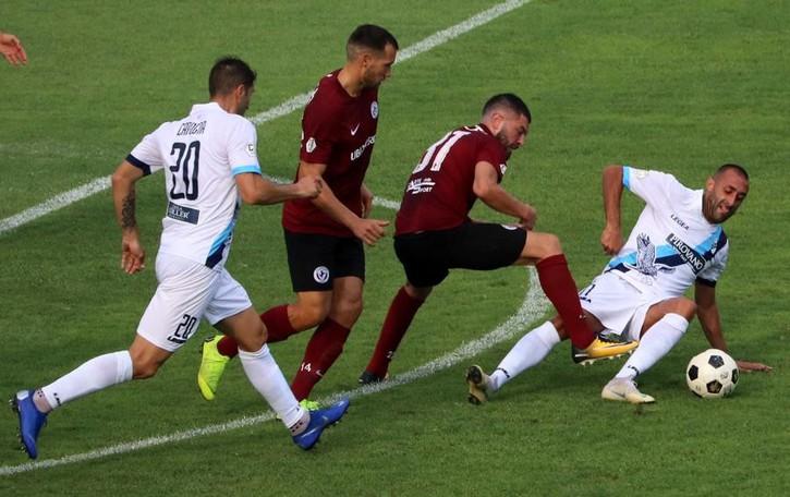 Serie C in sciopero  Domenica non si gioca