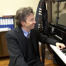 Como, il Conservatorio   cerca nuovi spazi:  «Concerti a San Fermo»
