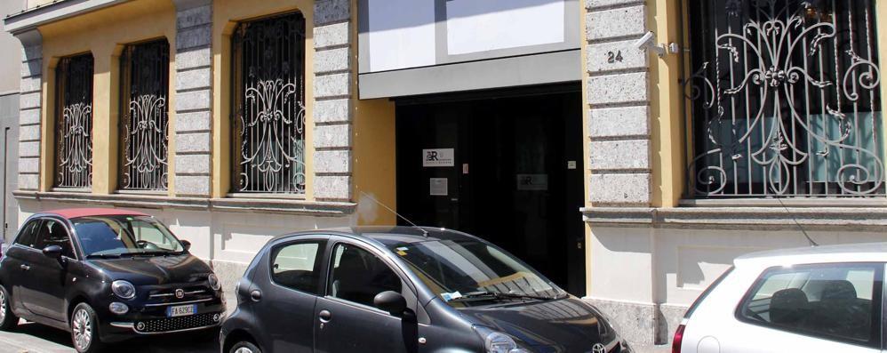 Lecco. Via ai controlli   sui conti italiani in Svizzera