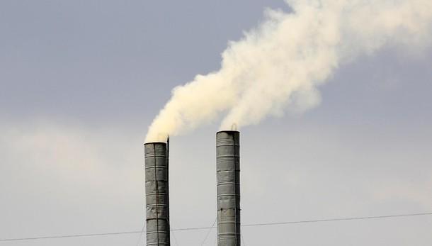 Clima: territori Ue, i sindaci non siano lasciati soli