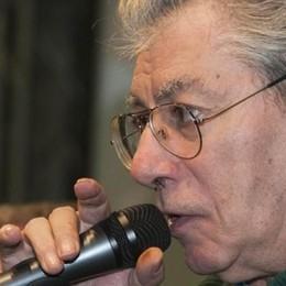 Condannato per le offese a Napolitano  Mattarella concede la grazia a Bossi