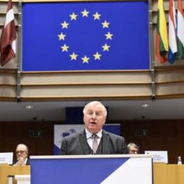 Bilancio Ue: regioni europee, tagli sarebbero errore storico