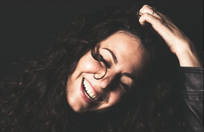 Bianca Tognocchi
