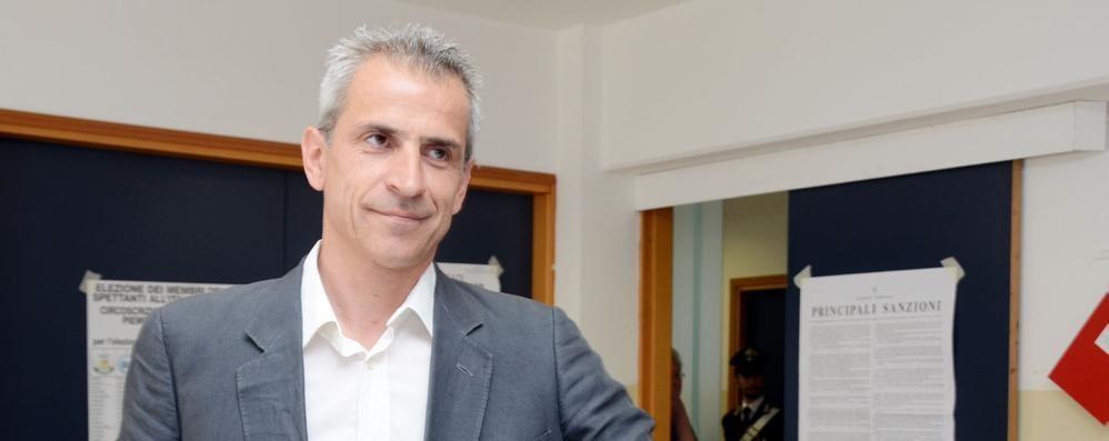 Merate, Lega e Forza Italia c'è l'accordo  Sindaco del Carroccio e assessori a metà