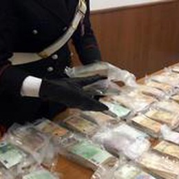 Arriva black list Ue Paesi che favoriscono 'denaro sospetto'