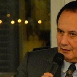 Valmadrera, sciolte le riserve Rusconi candidato sindaco