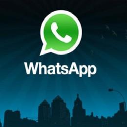 WhatsApp: arriva il consenso  per entrare nei gruppi