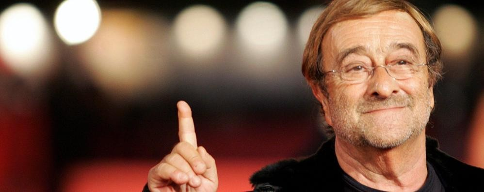 Lucio Dalla, omaggio doc  La band del suo chitarrista