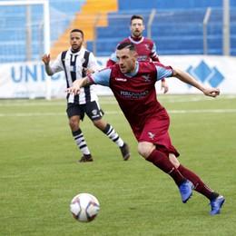 Segato: «Folgore e Savona,   due ostacoli in meno»