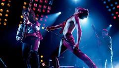 Don Chisciotte e Leonardo  diventano star del cinema