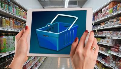 Ue, 60% vendite online 'raggirano' consumatori