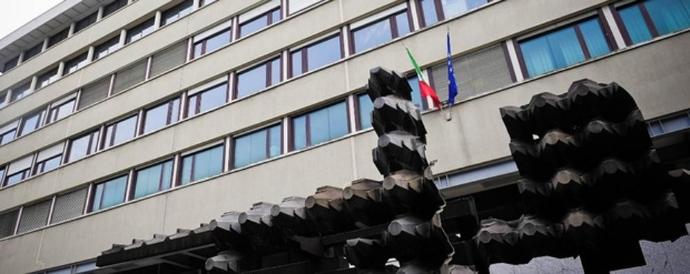 'Ndrangheta, l'antimafia accusa  «I testimoni sono terrorizzati»
