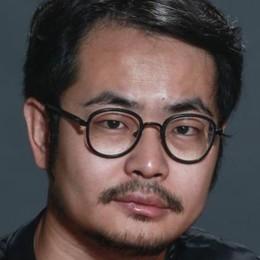 «Io, cinese di Lecco  e la scoperta di Faber»