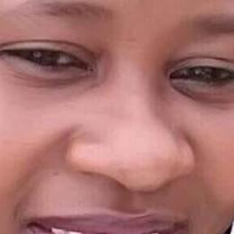 Osnago, Doppio lutto alla Plastiape  Muore al funerale del collega