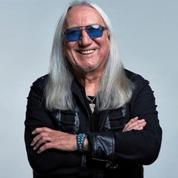 Torna chi c'è sempre stato  L'heavy-prog degli Uriah Heep