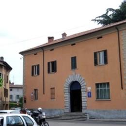 Bosisio, volano i coltelli nel centrodestra  Il sindaco scarica Paolo Gilardi
