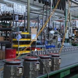 «Produzione più efficiente   Il modello lean prende piede»