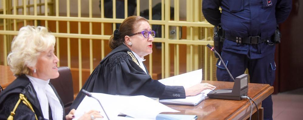 Torre de' Busi, in aprile l'Appello  «Guzzetti ha voluto salvare il colpevole»