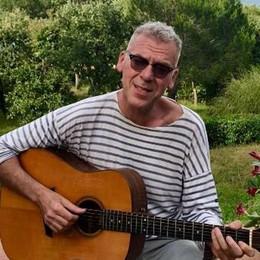 Ghielmetti, Rollando e Manfredi  Musica sulle onde del mar Ligure