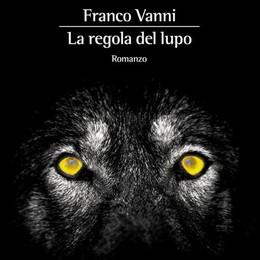 Un delitto in paradiso  Il noir di Vanni a Bellagio