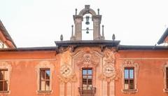 Giornate Fai di primavera   Visite al Gallio e Villa Parravicini