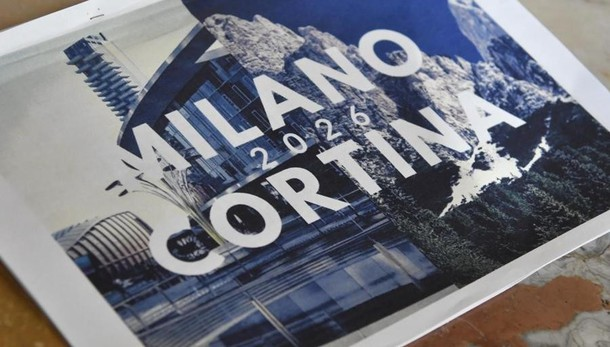 Olimpiadi, in Valtellina servono 4mila camere