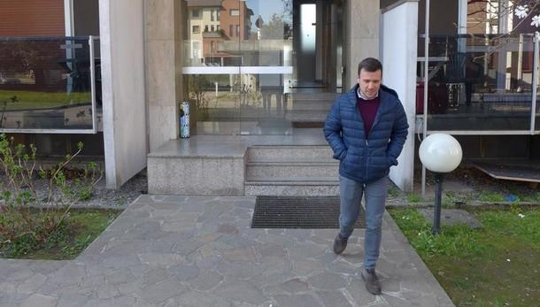 Mariano, blitz di Ispettorato e Nas  Chiuse le case di riposo abusive