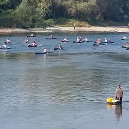 Calolziocorte, le ceneri sul fiume «Non è una pratica cristiana»