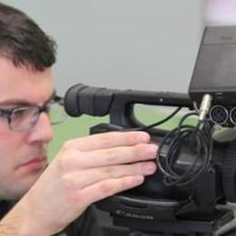 Oggiono, condanna definitiva  Guido Milani in carcere a Rimini