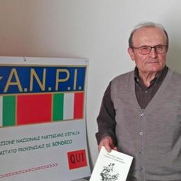 La dittatura del fascismo: il libro dei partigiani da leggere nelle scuole