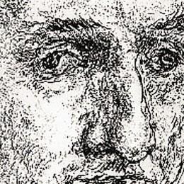 """""""Testimoni"""" in immagini e parole   Bocelli e Luoni in mostra a Brescia"""