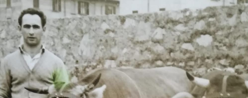 Sessant'anni di storia  visti dalla macelleria