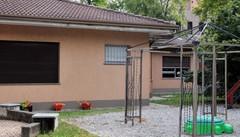 Cassago, soldi per le scuole del paese Fondazione dona 50mila dollari al nido