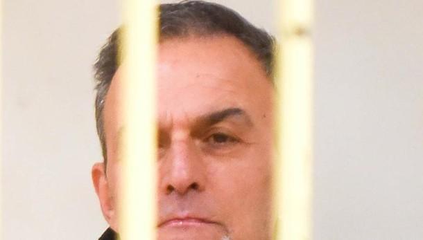 Torre de' Busi: omicidio di Sogno  Ventidue anni in Appello