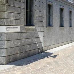 Mistero in Camera di Commercio  Spariti 20mila euro dei dipendenti