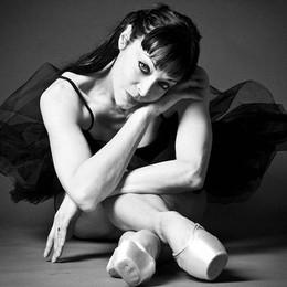 Como bussa all'Unesco  con la danza e la seta