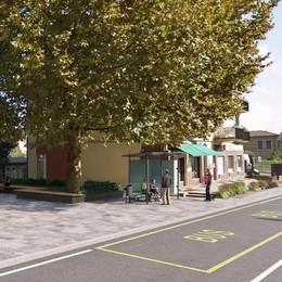 Viale Verdi: semaforo sì o semaforo no?  Costi e traffico spaccano la commissione