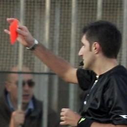 «I tifosi hanno tentato l'invasione»  Maxi multa alle squadre di calcio