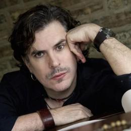 Michael McDermott: a Cantù  c'è un talento in risalita