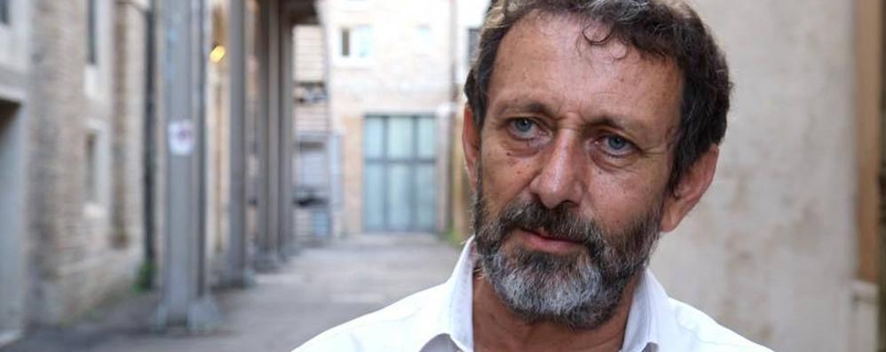 """Primi nomi di Parolario 2019:  il """"debutto"""" di Michele Serra"""
