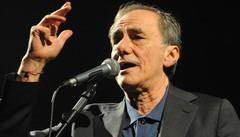 """""""Viva Vecchioni"""": il Tenco celebra il cantautore"""