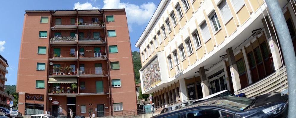 L'ira del Pd: «L'accordo con la Lega?  Iniziativa di Gasperini, si dimetta»