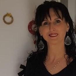 Donna morta in montagna  Funerale ortodosso a Castiglione