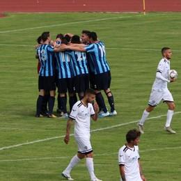 Scudetto, Lecco in finale   domenica contro l'Avellino